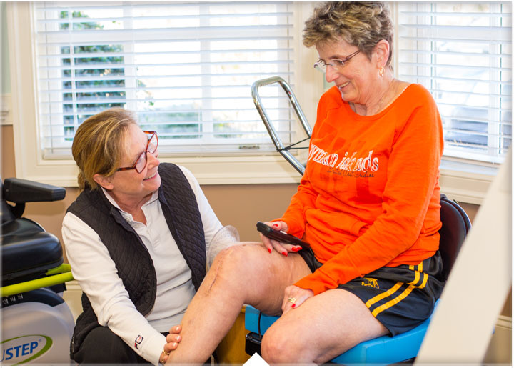 Rehabilitation Services Low Country Physical Therapy Pawleys Island Garden City Sc