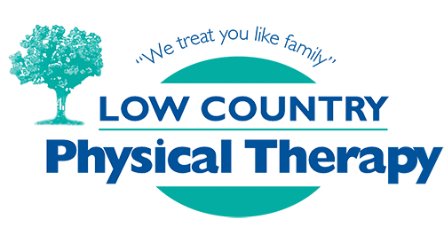 Low Country Physical Therapy - Pawleys Island, Garden City, SC